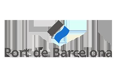 Autoritat portuària Bcn