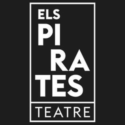 Els Pirates Teatre