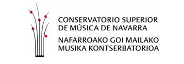 Conservarorio Superior de Música deNavar