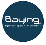 logo 2-11.png