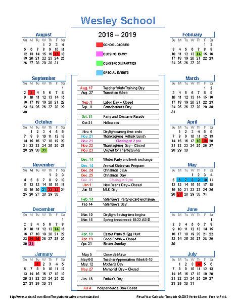 wesley-calendar.jpg