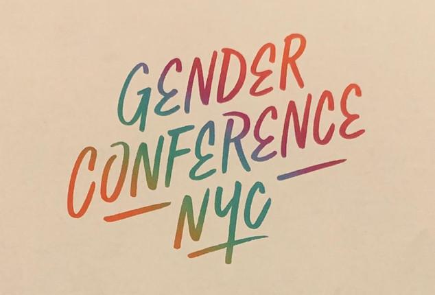 Gender Conference Logo.JPG