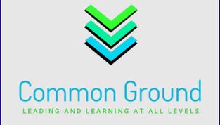 Commonground Logo.jpg