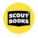 scout books logo.JPG