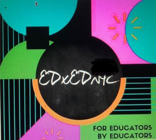 edx logo.jpg