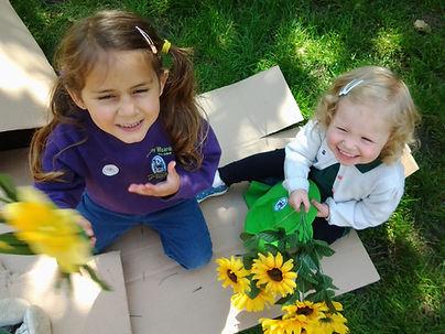 Smiles at Crafty Wizards Pre-Schools.jpg