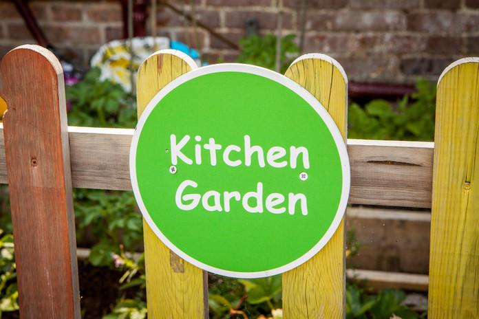 Kitchen Garden copy.jpg