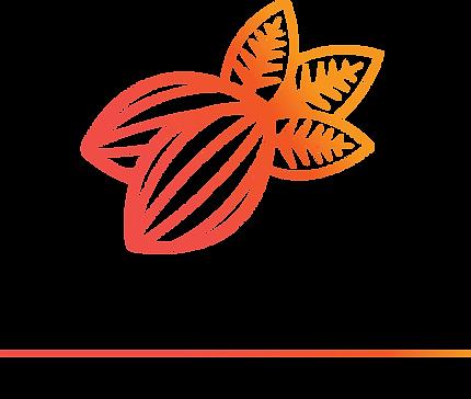 Logo - Cacao 360 - Semila (1).png
