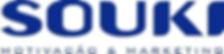 Logomarca-Souki_edited.png