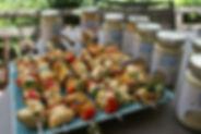 Brochettes_poulet_1000px_opti.JPG