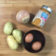rostii_ingredients_1000px_opti.jpg