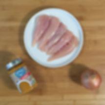 poulet_ingredients_1000px_opti.JPG