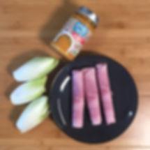 endives_ingredients_1000px_opti.jpg