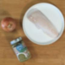 poisson_ingredients_1000px_opti.JPG