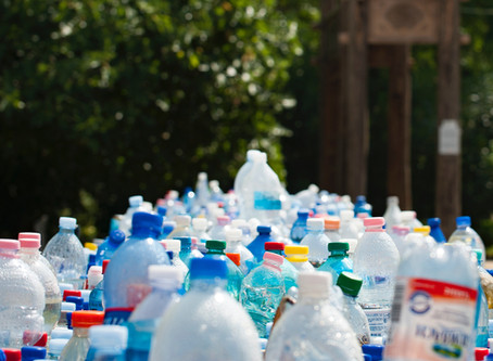 Western Australia Waste Strategy