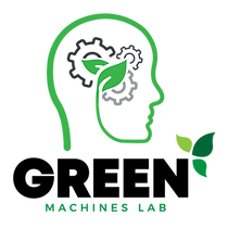 Green Machines Lab LOGO-01.png