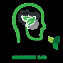 Green Machines Lab LOGO-01.png