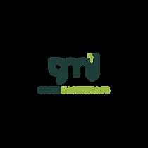 Logo_GML_editable-01 (1).png