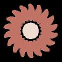 Sun-03.png