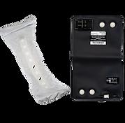 Female Resupply Kit new 1200ml bag.png