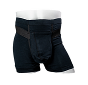 Male Undergarment Front.png