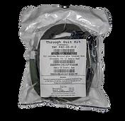 Female TSC Kit Packaged.png