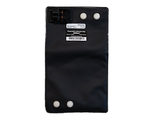 1200ml disposable bag Front.png