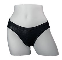 Female Garment Front.png