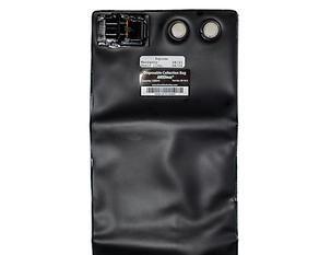 1600mL Bag Front.png