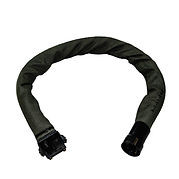 Male External TSC Hose.jpg