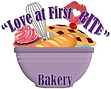 Love at First Bite Bakery (png).png