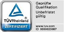 16.11.2015_TÜV_Rheinland_Logo_in_Deutsch