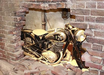 Oldtimermotorrad.jpg
