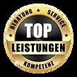 TOP leistung logo freigestellt .png