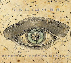 emotion machine front cover.jpg