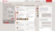 Employer Web Workflow Screenshot.png
