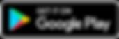 GooglePlayIcon1