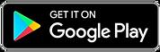 GooglePlayIcon2