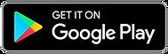 GooglePlayIcon3