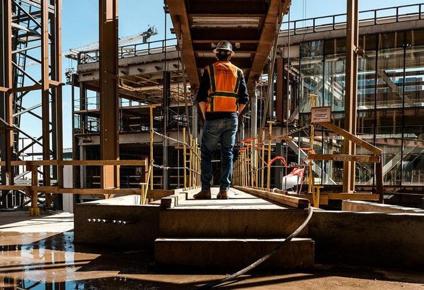 ConstructionEmployers.jpeg