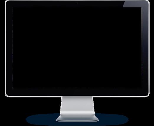 computer-screen-transparent-png.png