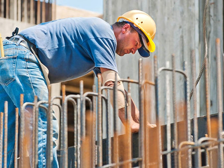 An OSHA Card? What's That? Learn More Here.