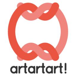 artartartにてトウキョウカボッションの販売START!!!