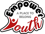 empowerYouthRound_300dpi.png