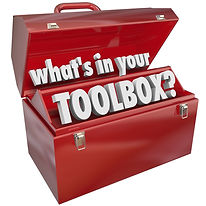 what in your toolbox.jpg