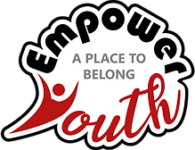 empowerYouth round.png