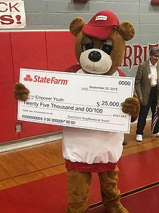 state farm bear.jpg