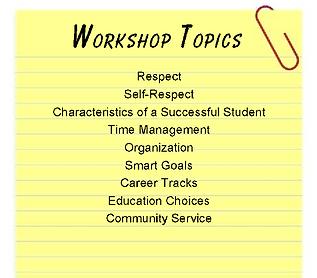 workshop topics.png