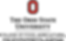 CFAES_Logo_2C_StackedK_RGB.png