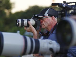 УВАГА!!! ЗМІНЕНІ УМОВИ КОНКУРСУ на найкращу журналістську роботу на тему «СІМЕЙНІ ЦІННОСТІ»